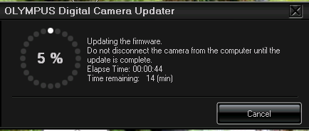 This should be Olympus-updater-4.png.  Is it missing?