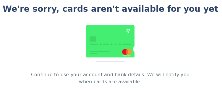 This should be Transferwise-1.png.  Is it missing?