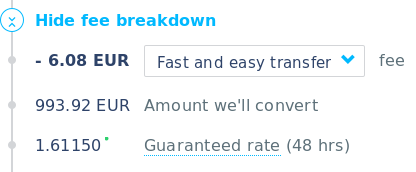 Transferwise-4-detail.png