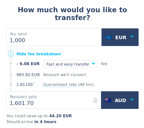 This should be Transferwise-4.png.  Is it missing?