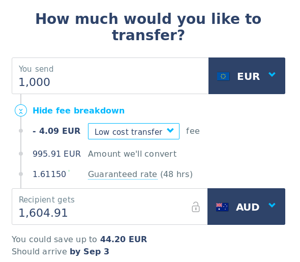 This should be Transferwise-5.png.  Is it missing?