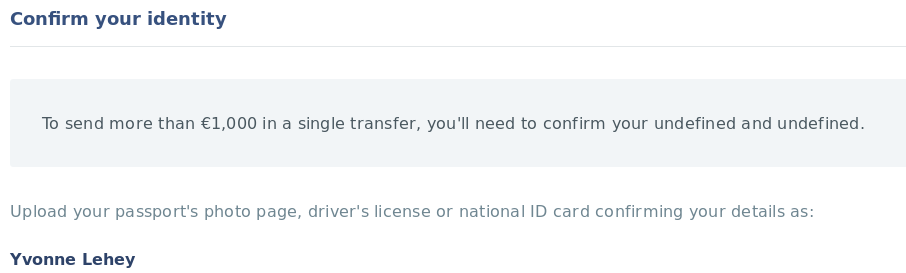 Transferwise-8.png