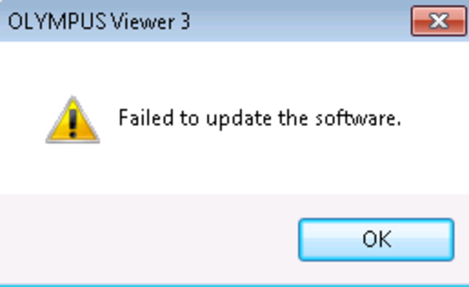 Olympus-updater-10.png