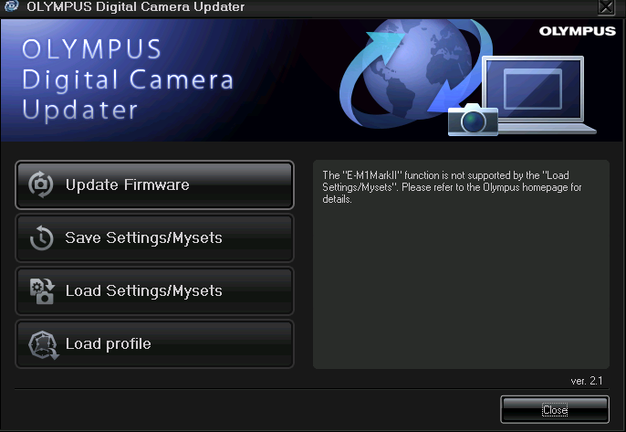 Olympus-updater-6.png