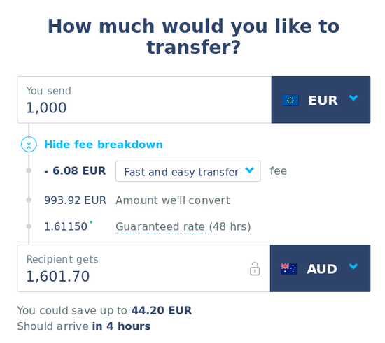 Transferwise-4.png