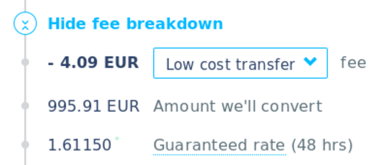Transferwise-5-detail.png