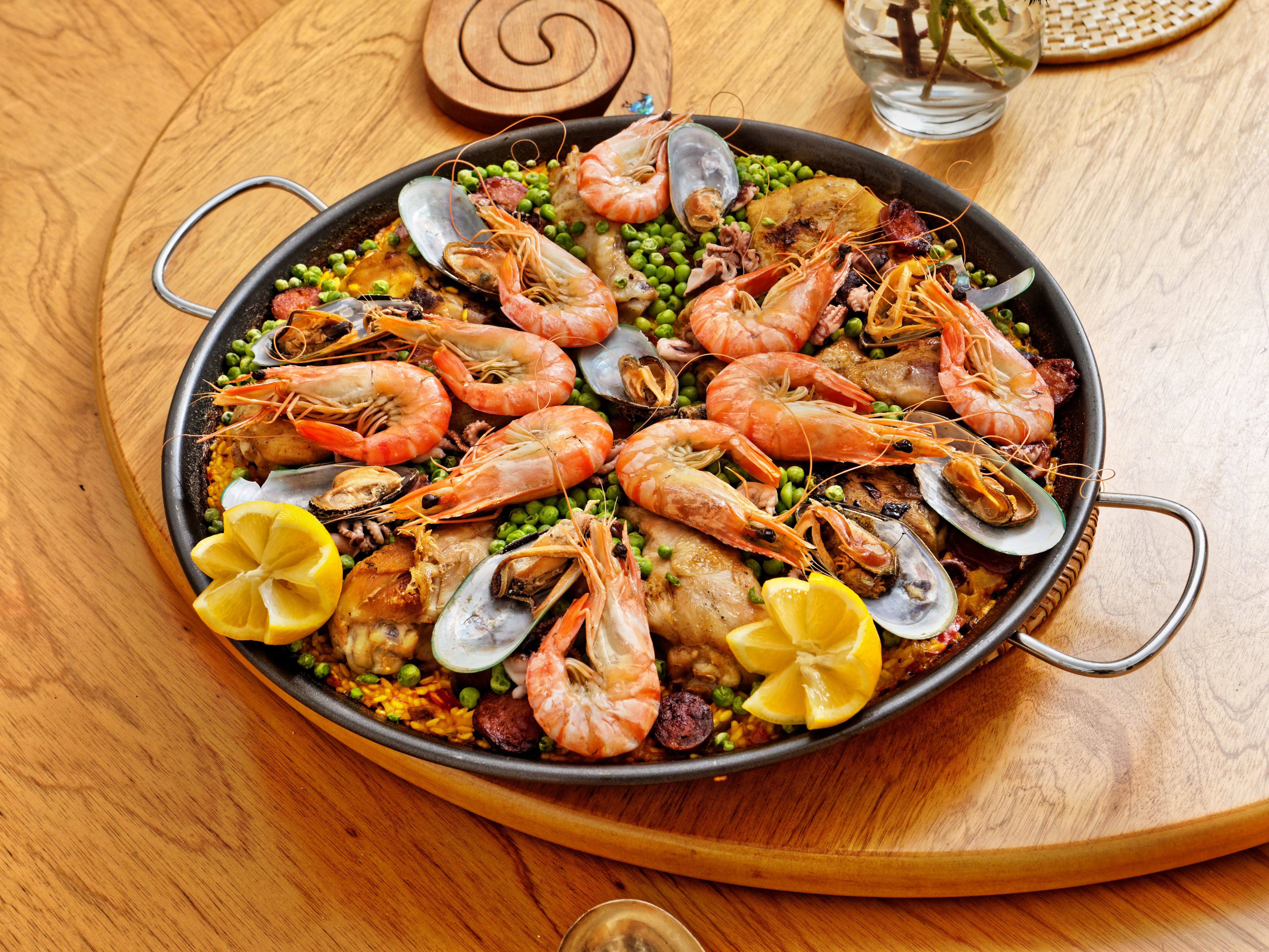 This should be Paella-4.jpeg.  Is it missing?