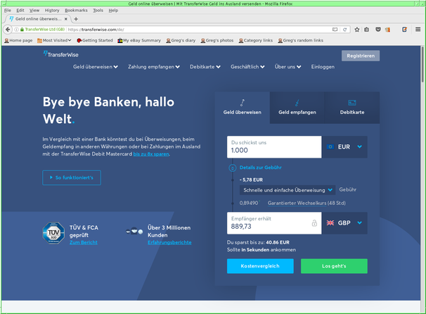 Transferwise-1.png