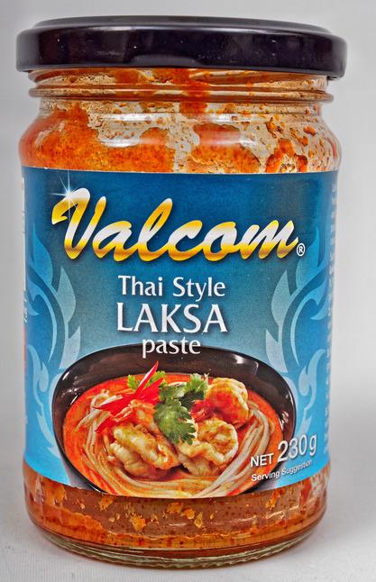 Valcom-laksa-1.jpeg