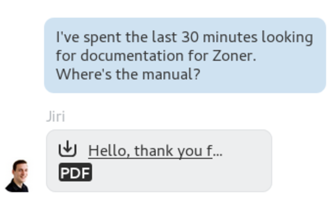 Zoner-2.png