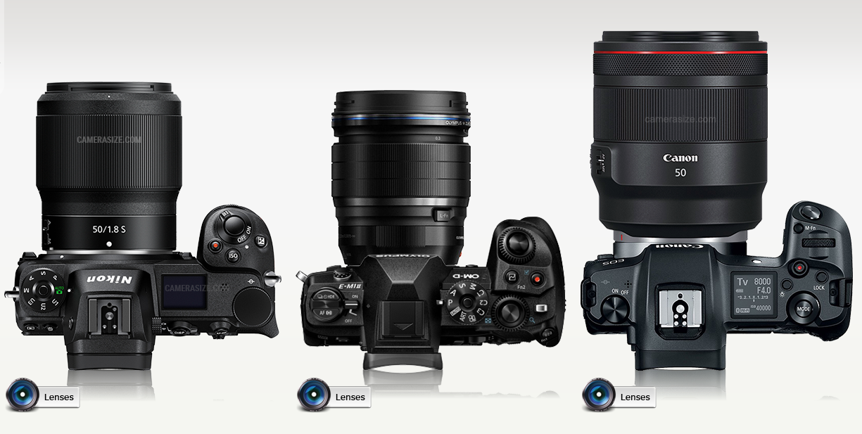 This should be Nikon-Oly-Canon-2.png.  Is it missing?