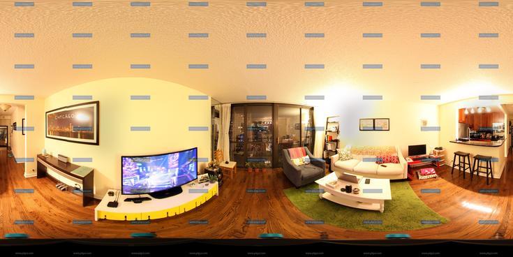 IMG_0429-Panorama.jpeg