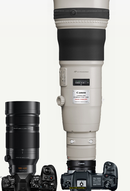 Nikon-Oly-Canon-3.png