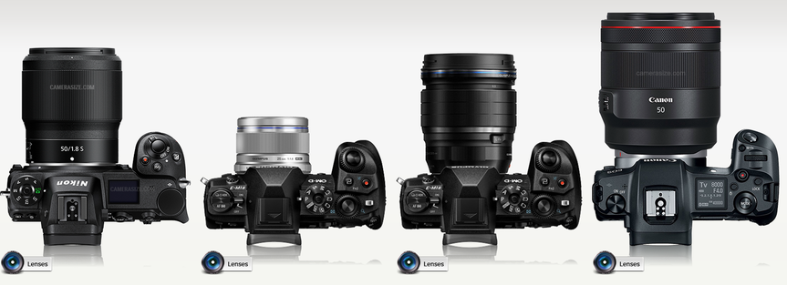 Nikon-Oly-Canon-4.png