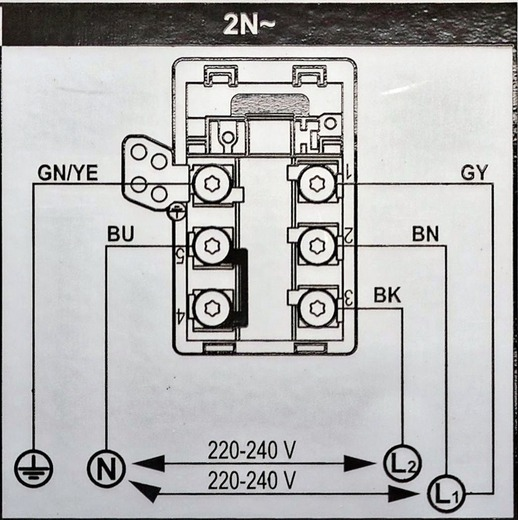 Bosch-info-1-detail.jpeg