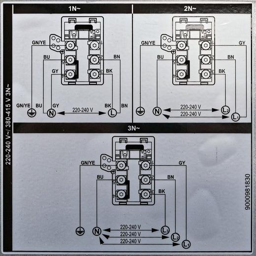 Bosch-info-1.jpeg