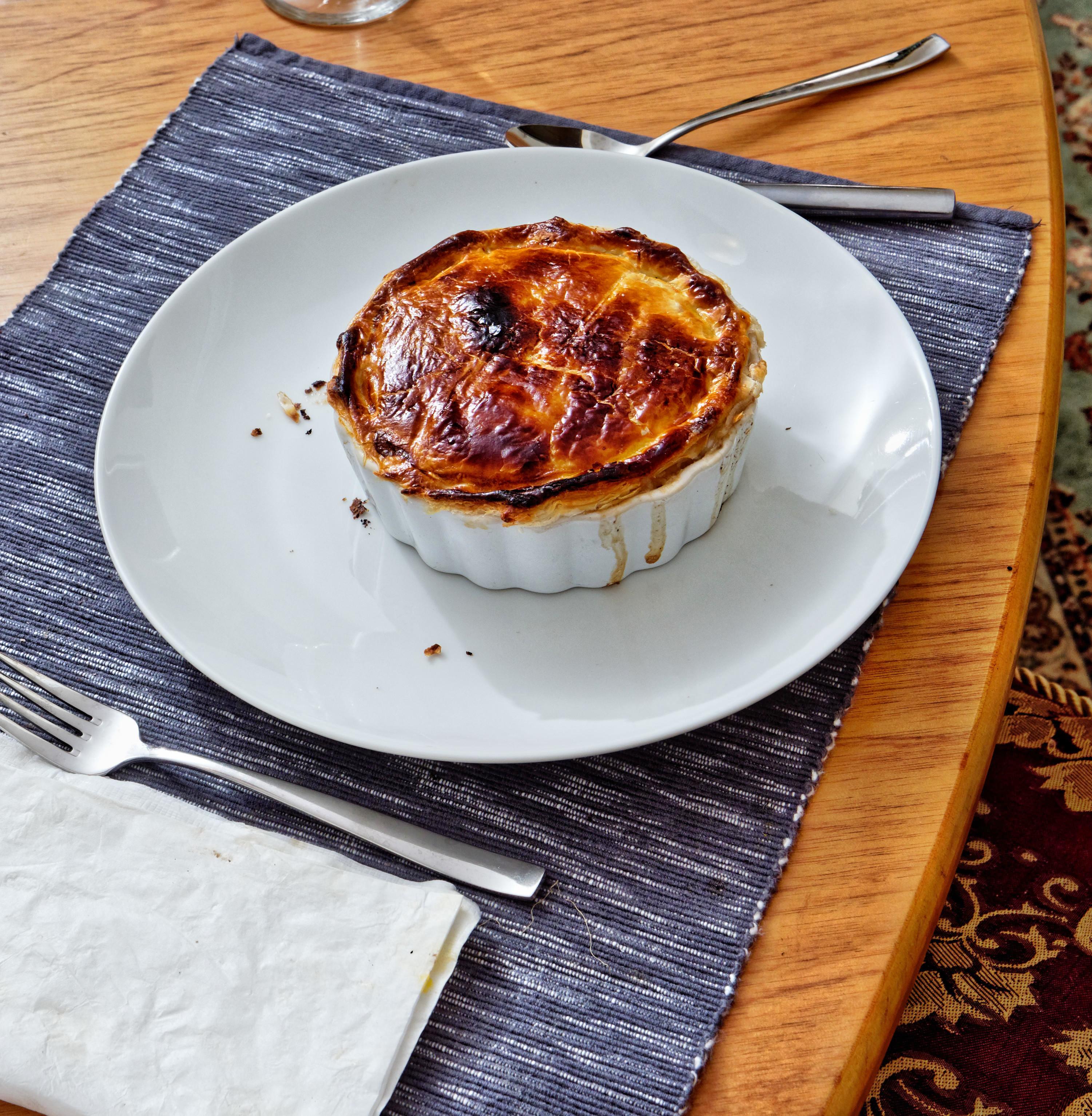 Steak-and-kidney-pie-12.jpeg
