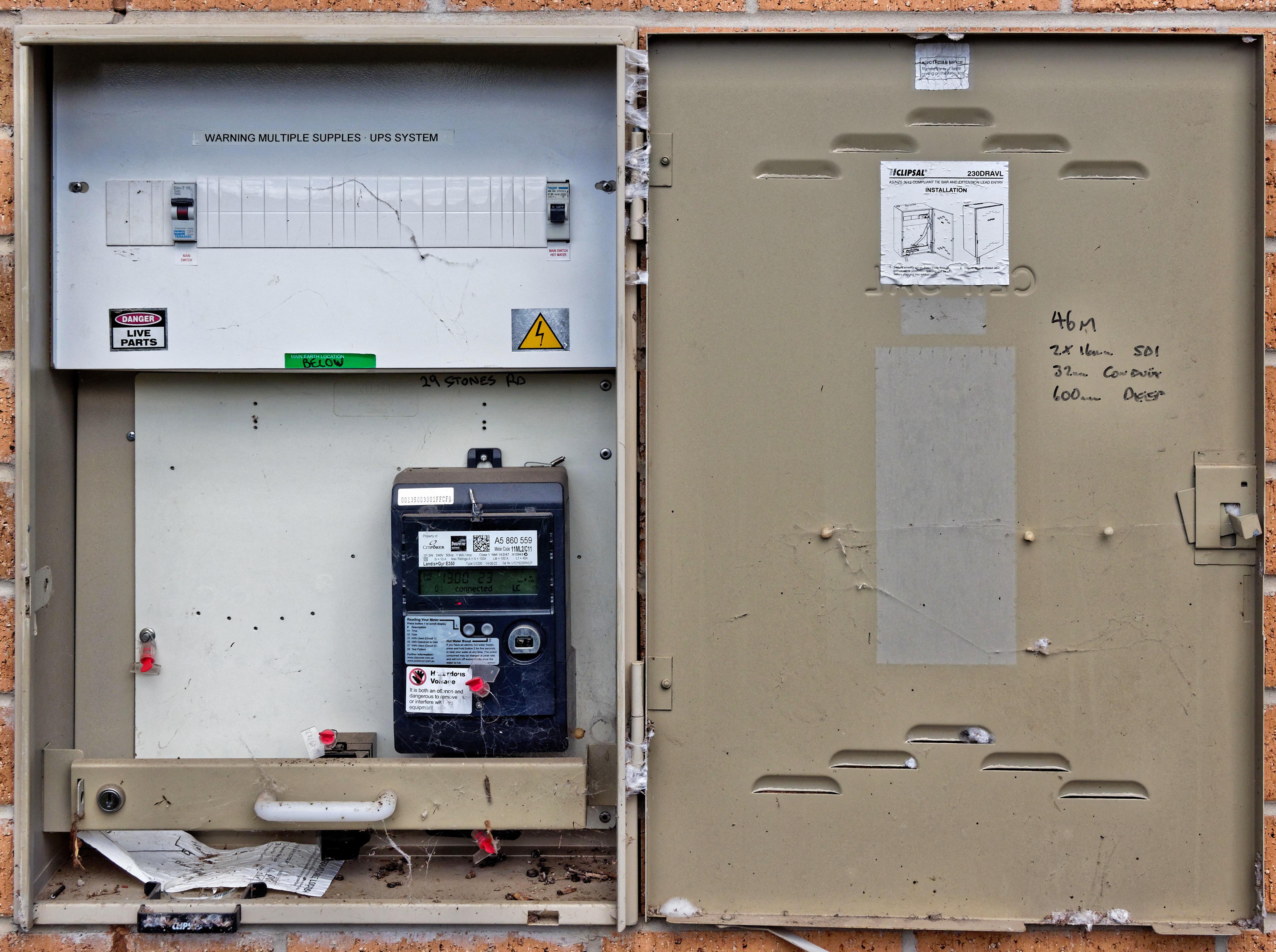 Meter-box-7.jpeg