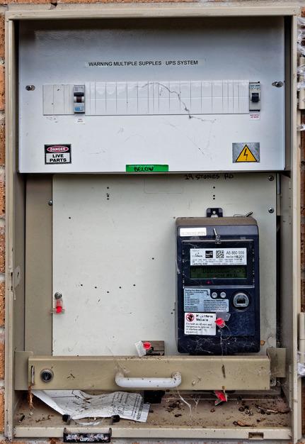 Meter-box-6.jpeg
