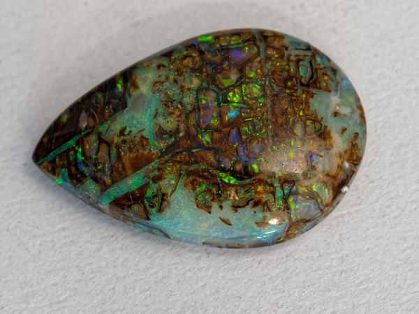 Opal-1.jpeg