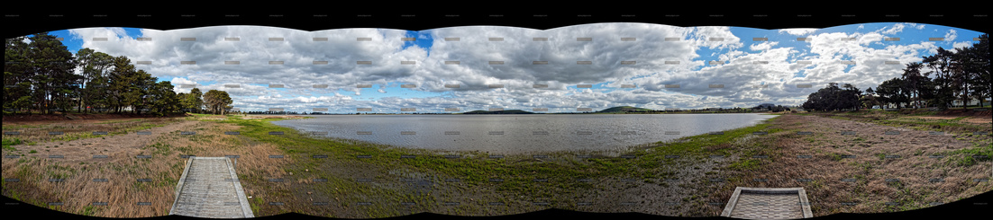 Lake-Learmonth-PTGui.jpeg