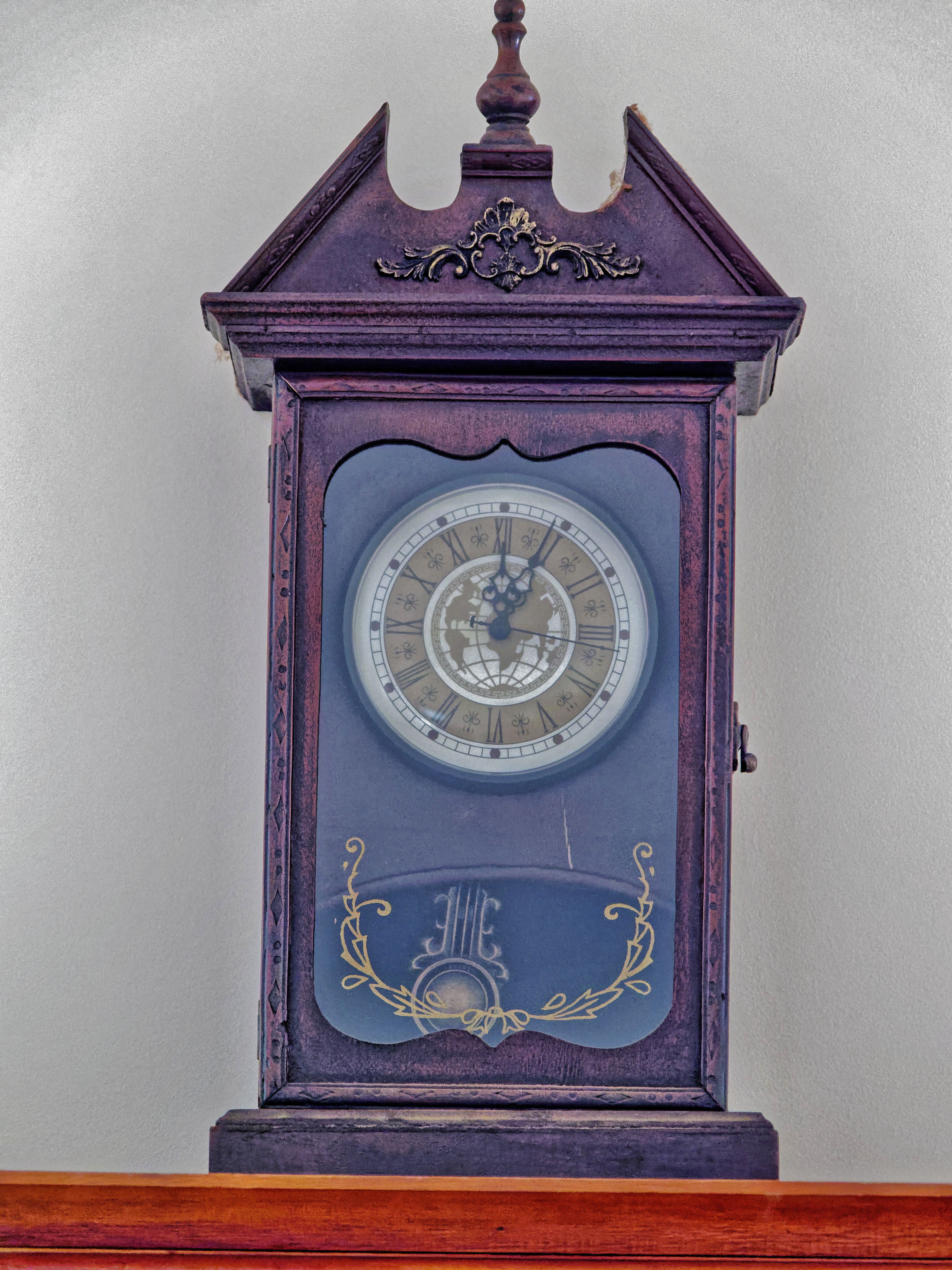 Pendulum-clock-1.jpeg