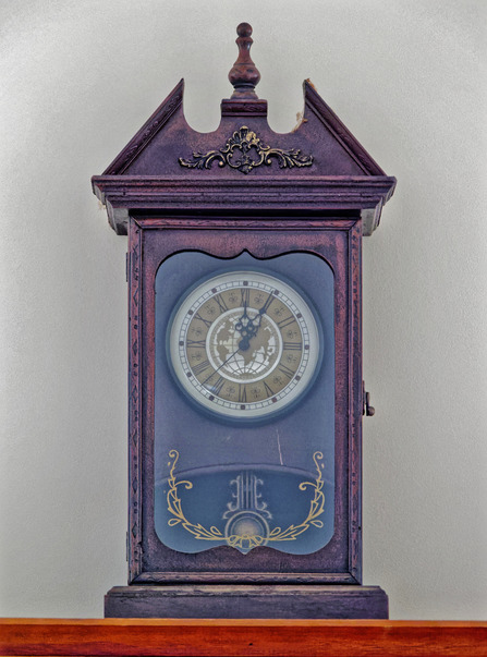Pendulum-clock-2.jpeg