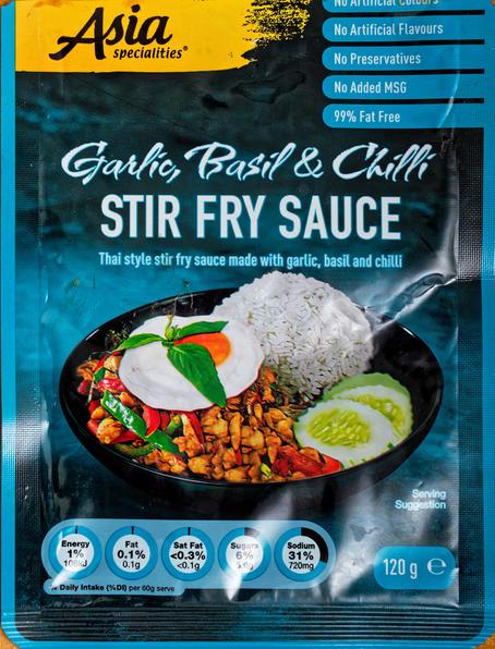 ALDI-stir-fry-sauce.jpeg