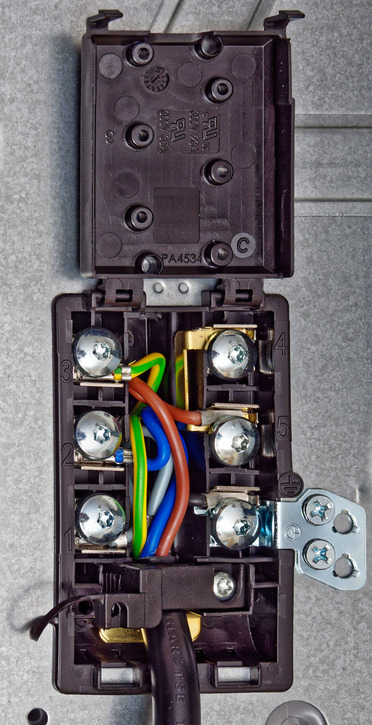 Induction-cooker-7-detail-3.jpeg