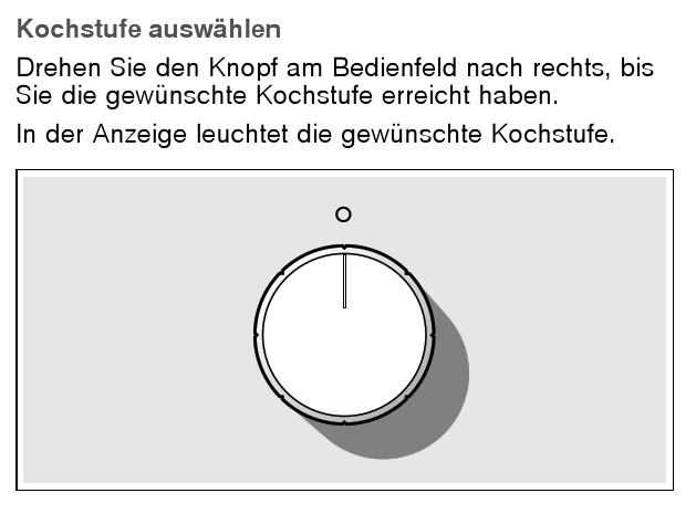 Bosch-instructions-5.png
