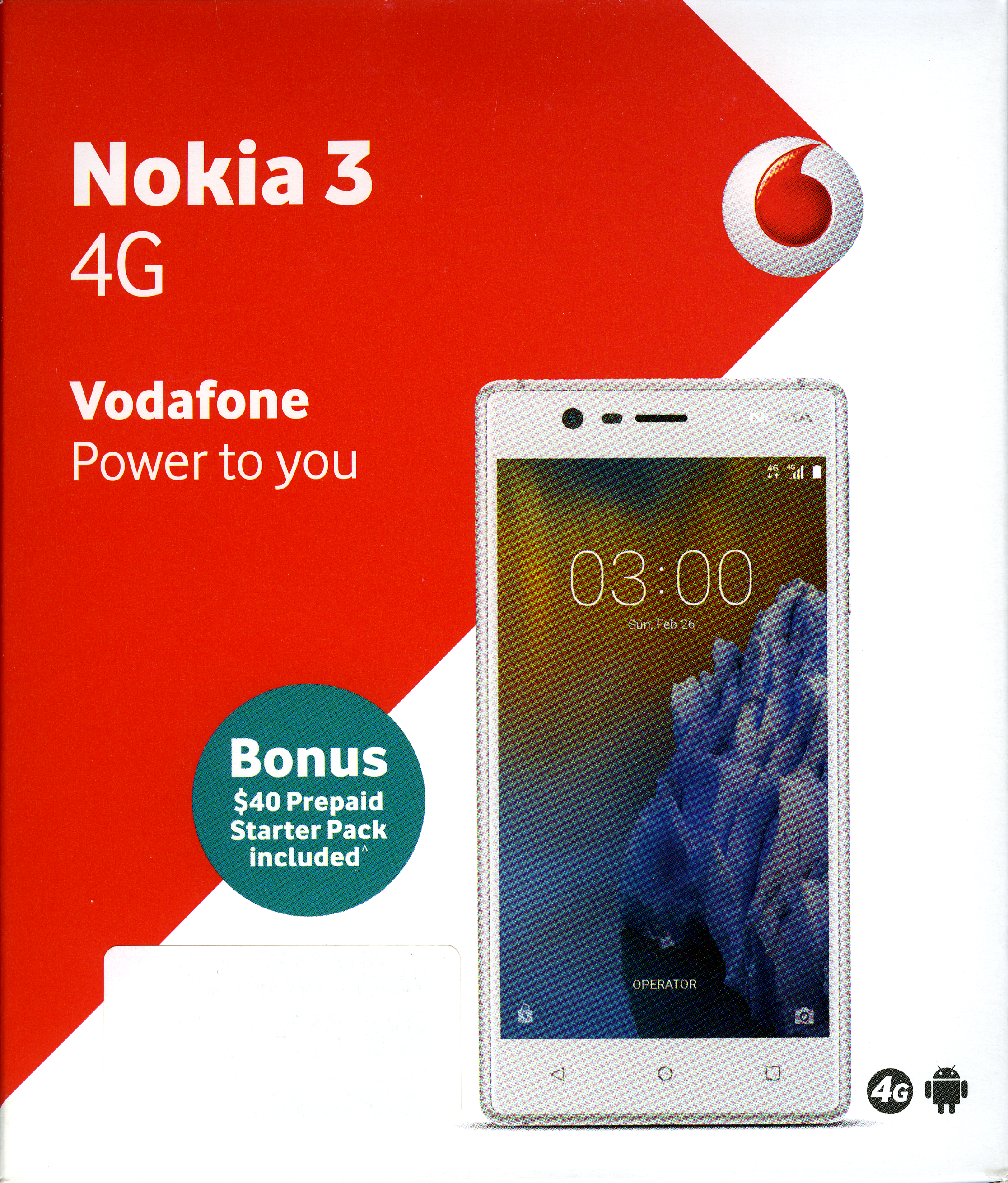 Nokia-bundle-1.png