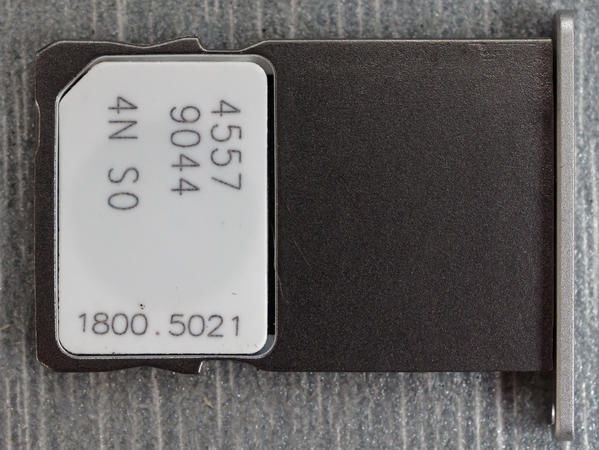 Nokia-3-8.jpeg