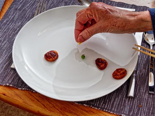 Dinner-11.jpeg