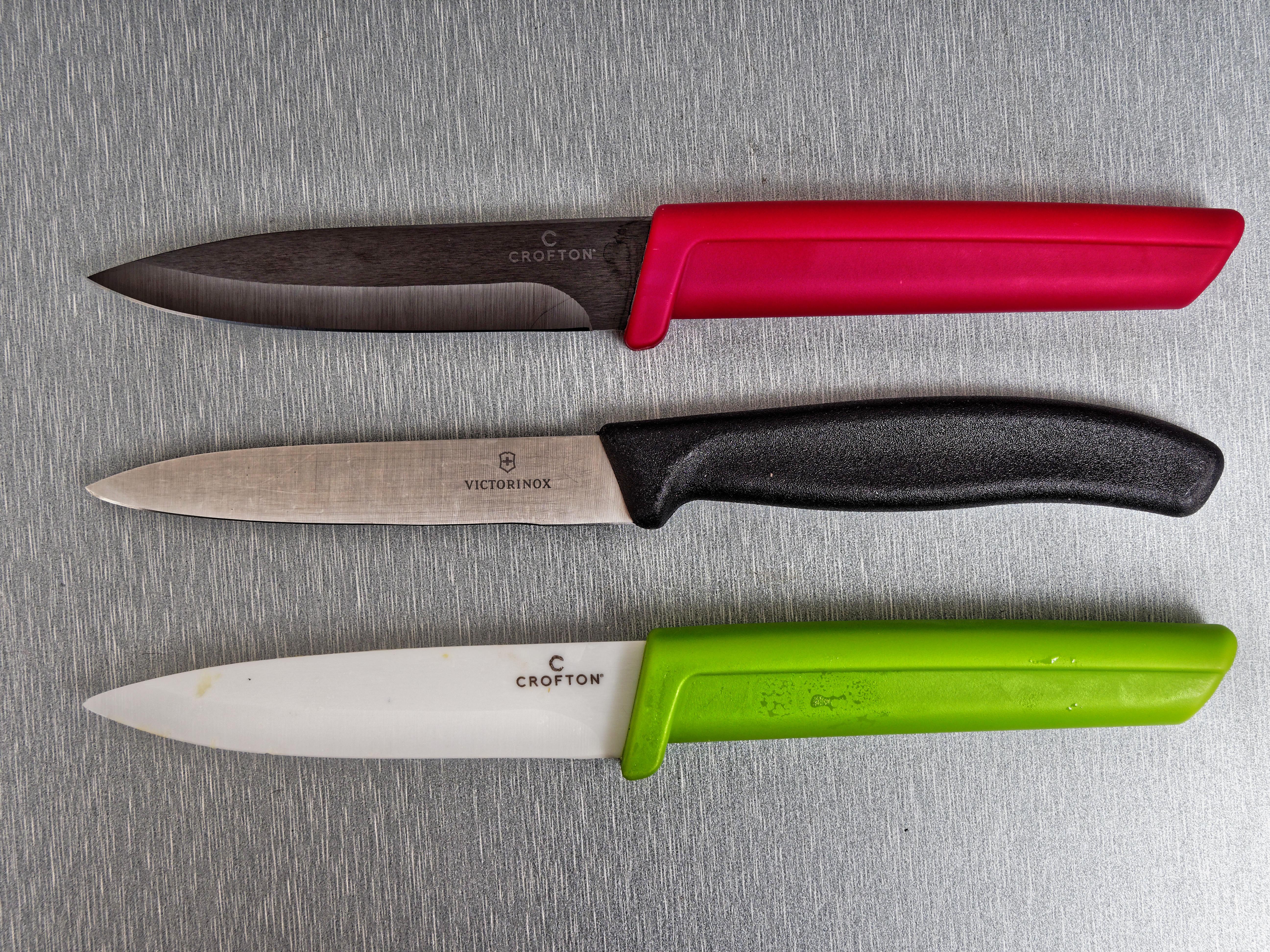 Knives-2.jpeg