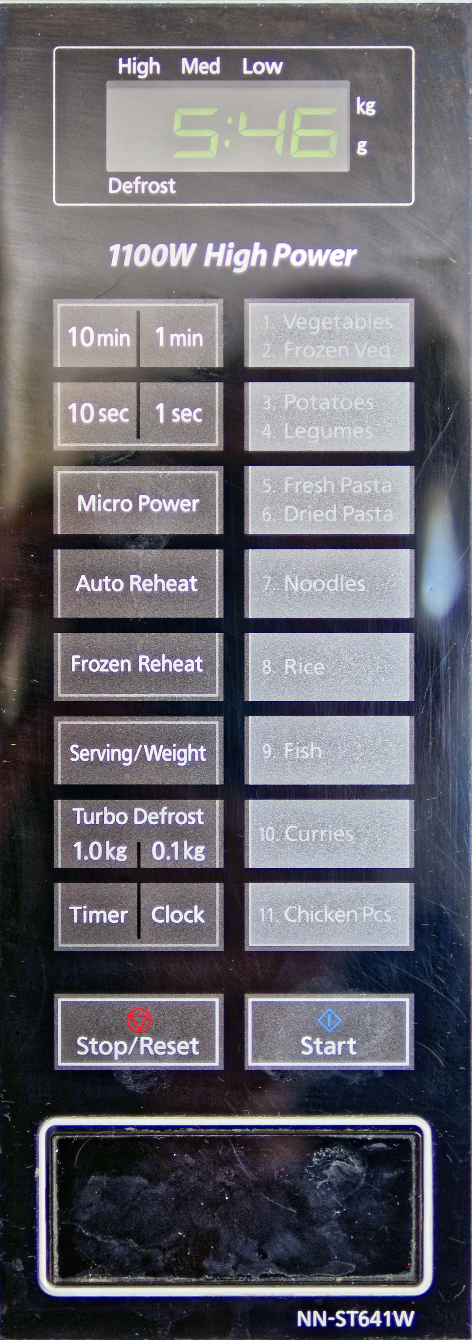 Microwave-oven-controls-1.jpeg