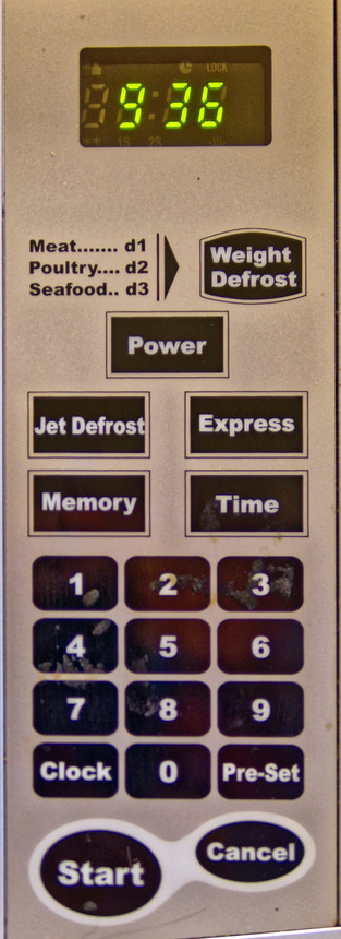 Microwave-oven-controls-3.jpeg