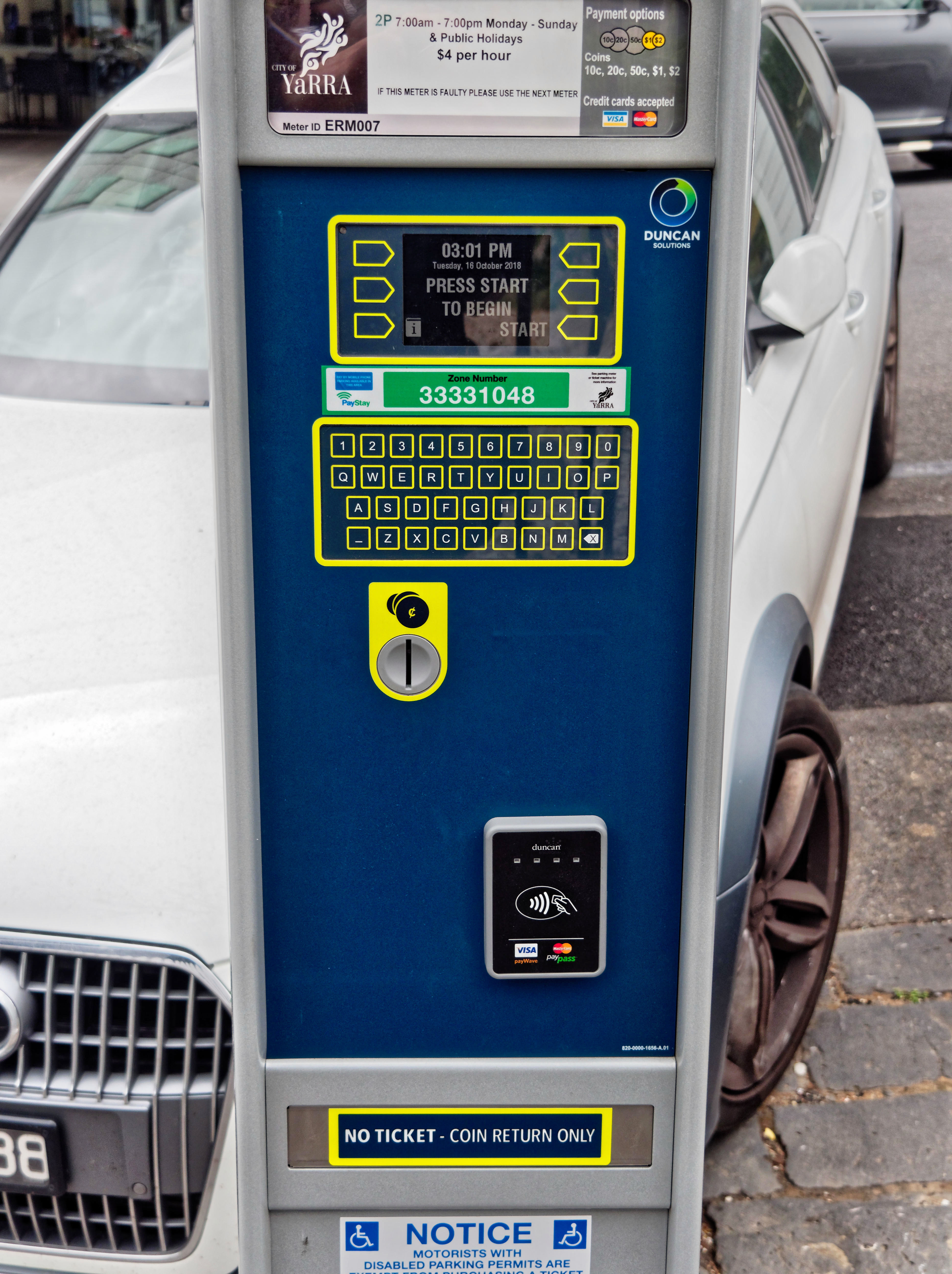 Parking-meter-7.jpeg