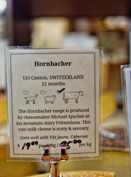 Cheeses-2.jpeg