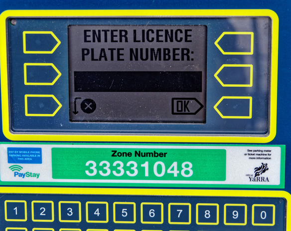 Parking-meter-3.jpeg