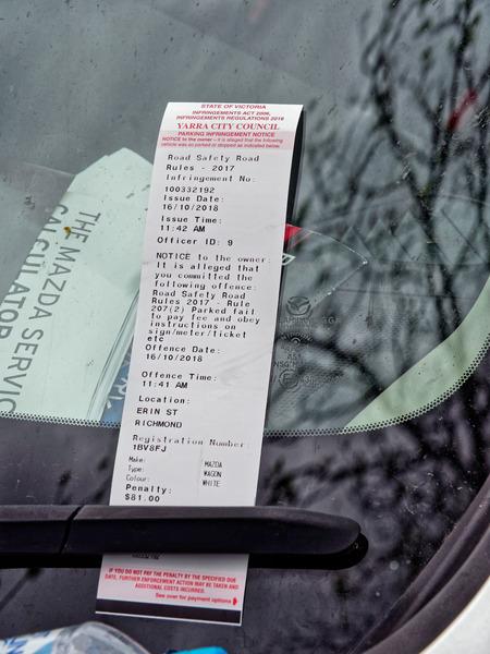 Parking-meter-4.jpeg