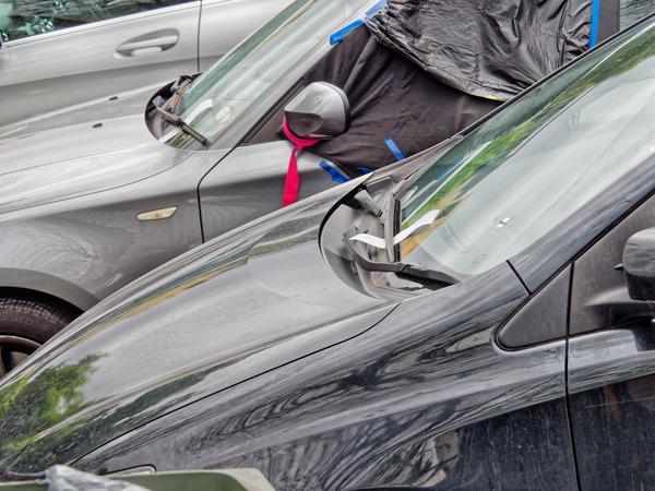 Parking-meter-5.jpeg