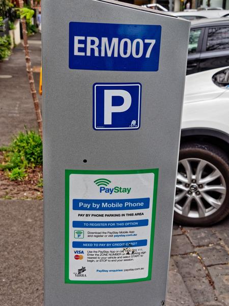 Parking-meter-6.jpeg