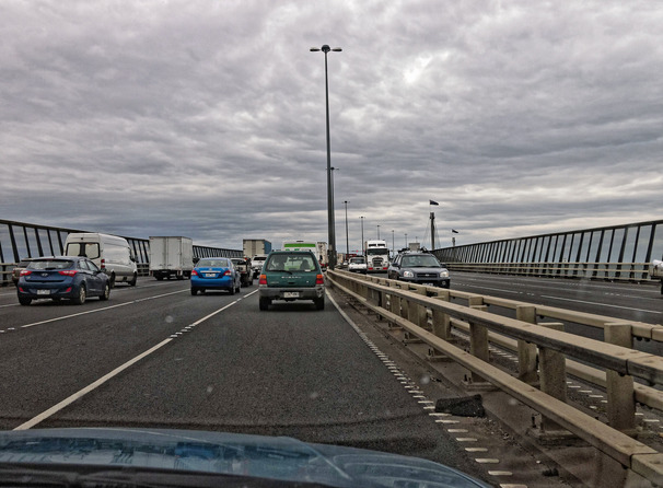 Westgate-bridge-2.jpeg