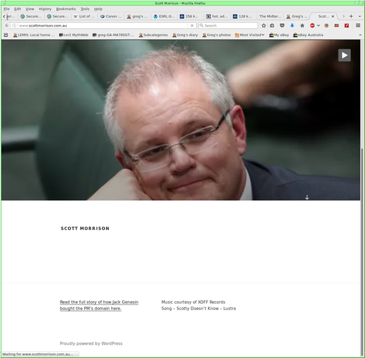 scottmorrison.com.au-1.png