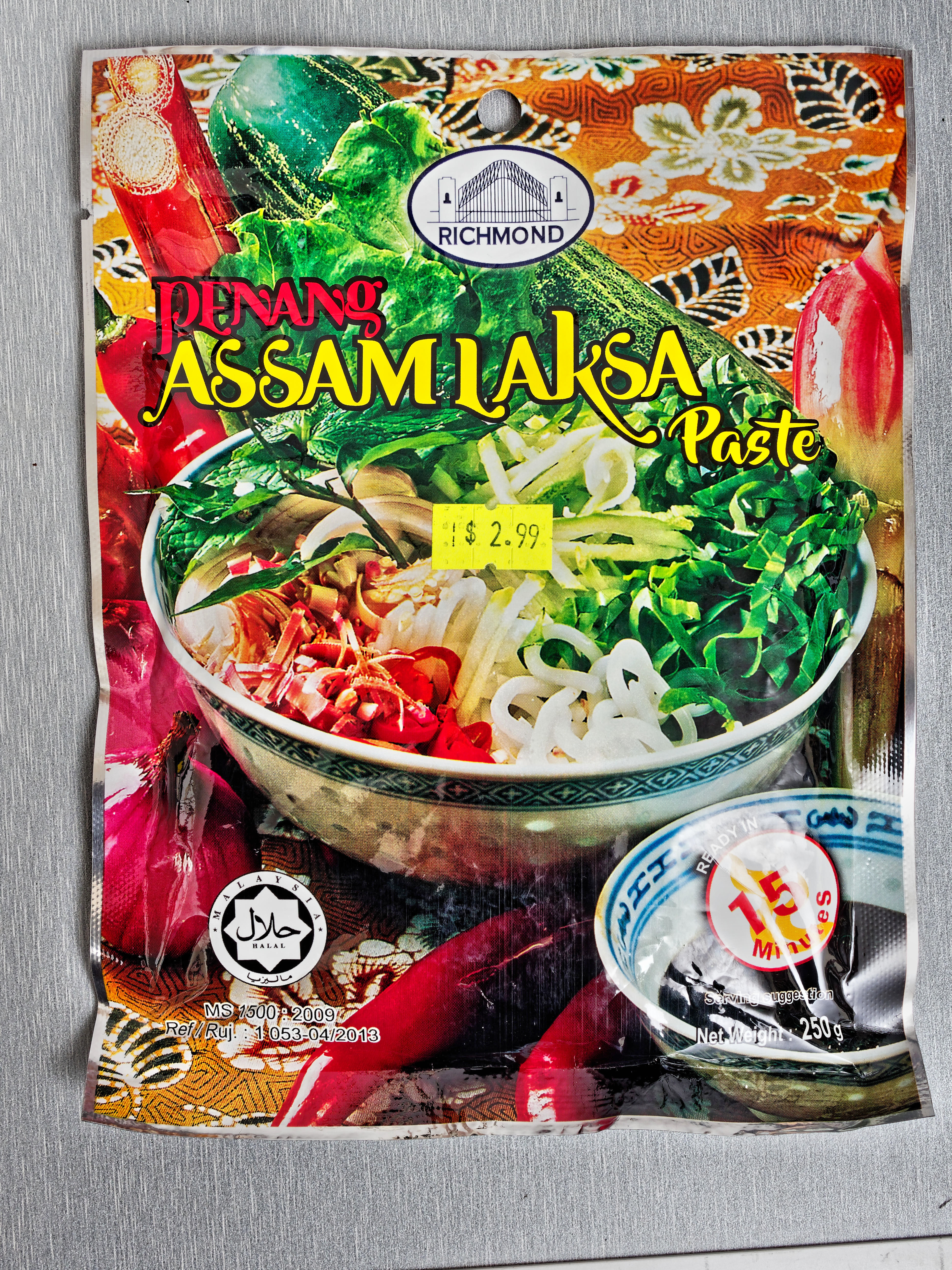 Richmond-Assam-laksa-1.jpeg