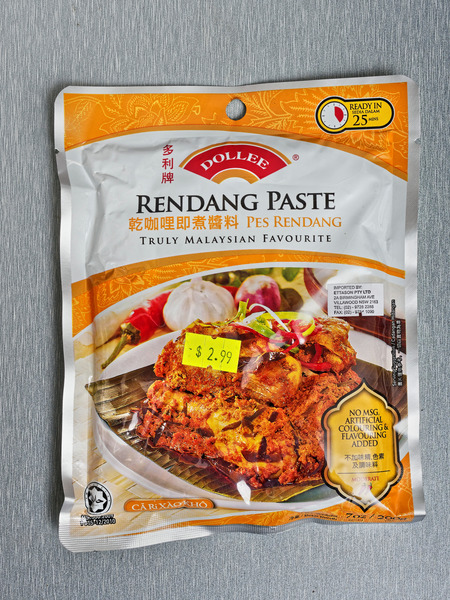 Dollee-rendang-1.jpeg