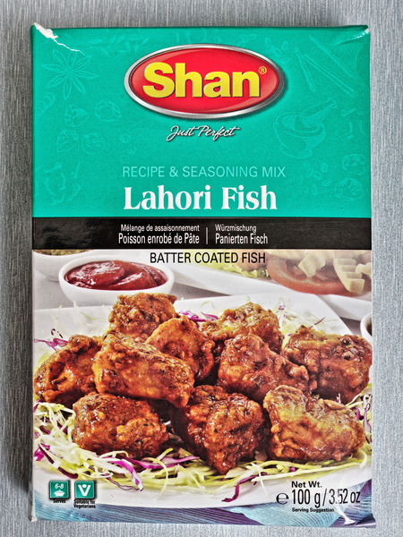 Shan-Lahori-fish-1.jpeg