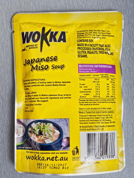 Wokka-Miso-soup-2.jpeg