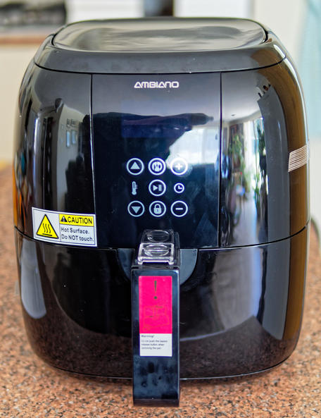 Digital-air-fryer-2.jpeg
