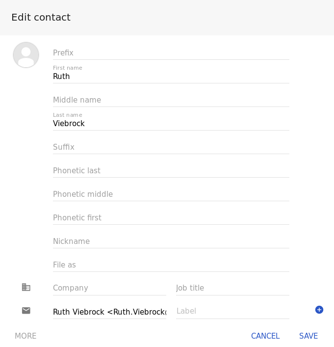 This should be Google-Contacts-2.png.  Is it missing?